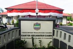 nama kecamatan