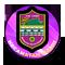 Kecamatan Ciamis Kabupaten Ciamis